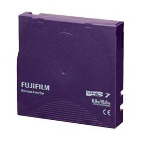 Fuji LTO, Ultrium-7, 16456574, 6TB/15TB LTO-7