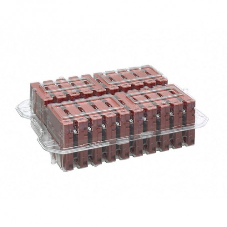 Quantum LTO, Ultrium-5, 1.5TB/3.0TB Library pack 20/pk