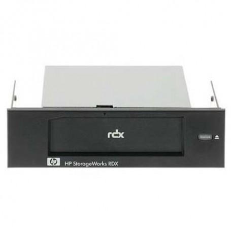 HP Internal Docking Station, C8S06A, 7A, RDX, USB3.0
