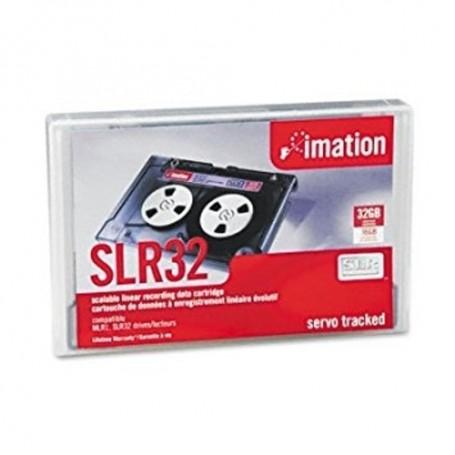 Imation SLR/MLR, SLR32/MLR1, 16GB/32GB