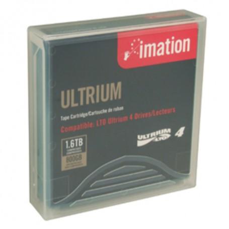 Imation LTO, Ultrium-4, 800GB/1600GB