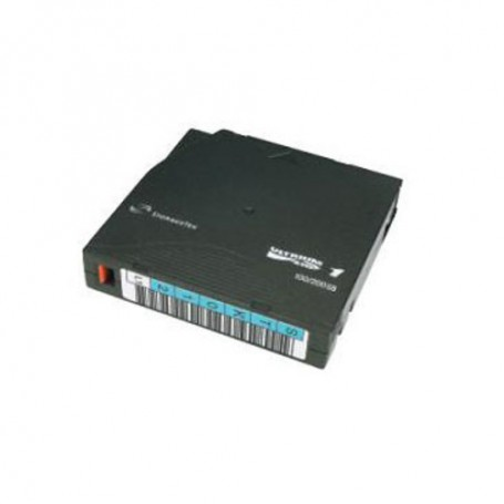 Oracle LTO, Ultrium-3, 400GB/800GB, with out case