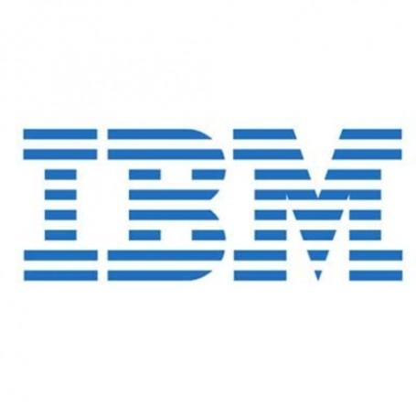 IBM 8mm D8, 160m, 7/14GB 87G1603