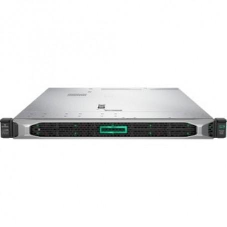 HPE ProLiant DL360 Gen10 - rack-mountable - Xeon Gold 5115 2.4 GHz - 64 GB