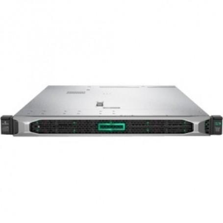 HPE ProLiant DL360 Gen10 - rack-mountable - Xeon Gold 6136 3 GHz - 32 GB