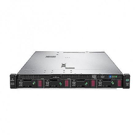HPE ProLiant DL360 Gen10 - rack-mountable - Xeon Gold 6132 2.6 GHz - 32 GB