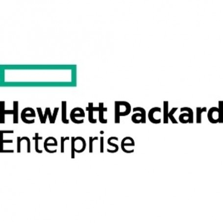 HPE system insight display power module kit