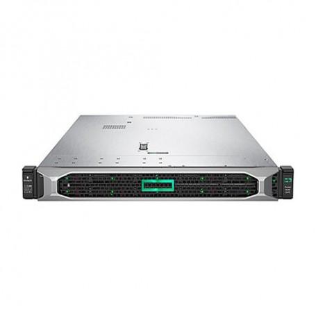 HPE ProLiant DL360 Gen10 High Performance - Premium 10 NVMe - rack-mountabl