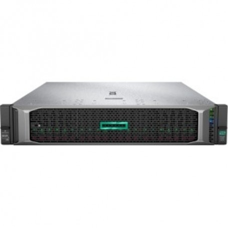 HPE ProLiant DL385 Gen10 High-Performance - rack-mountable - EPYC 7000 series
