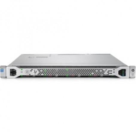 HPE ProLiant DL360 Gen9 Intel Xeon E5-2680 v4 Tetradeca-core (14 Core) 2.40 GHz - 64 GB