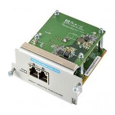 HPE -J9732A expansion module - Aruba 2920