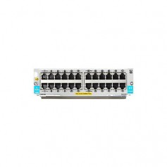 HPE - J9986A expansion module For Data Networking
