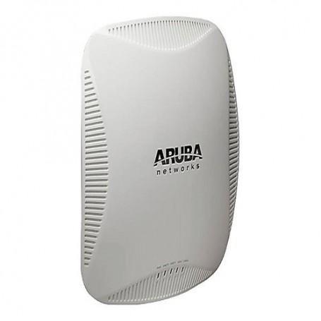 HPE Aruba Instant IAP-225 (US) - wireless access point