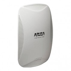 HPE Aruba Instant IAP-225 (US) - wireless access point