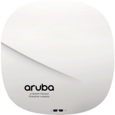 HPE Aruba AP-315 - wireless access point