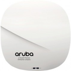 HPE Aruba AP-315 - wireless access point