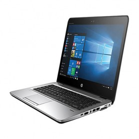 "HP EliteBook 820 G3 - 12.5"" - Core i5 6200U - 4 GB RAM - 500 GB HDD - US"
