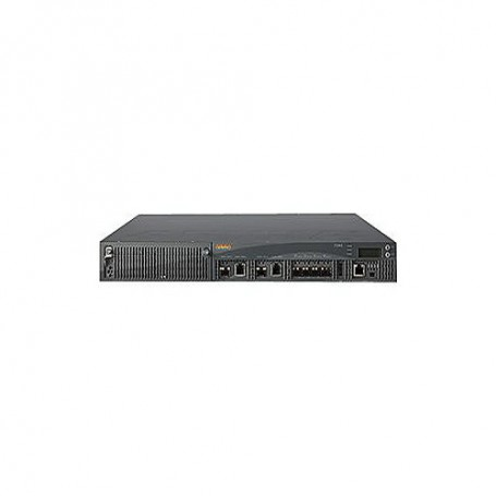 HPE Aruba 7240 (RW) Controller - network management device