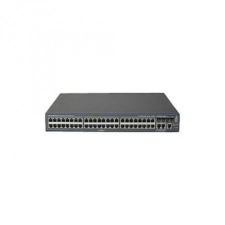 HPE 3600-48 v2 SI - switch - 48 ports - managed - rack-mountable