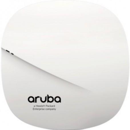 HPE Aruba Instant IAP-304 (RW) - wireless access point