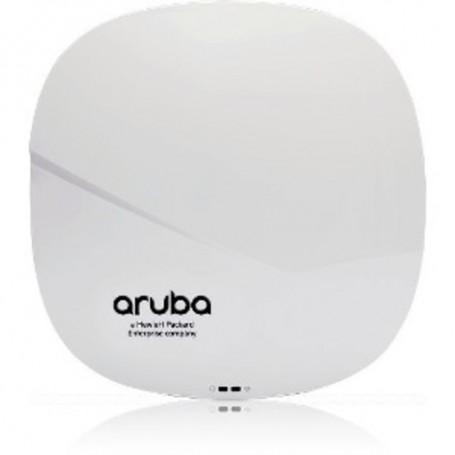 HPE Aruba Instant IAP-305 (RW) - wireless access point