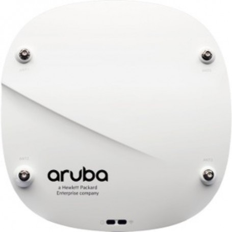 HPE Aruba Instant IAP-314 - 2.10 Gbit/s Wireless Access Point