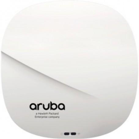 HPE Aruba Instant IAP-315 (RW) - wireless access point