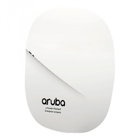 HPE Aruba Instant IAP-207 (US) - wireless access point