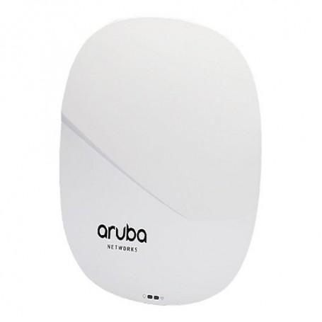 HPE Aruba Instant IAP-314 (US) - wireless access point