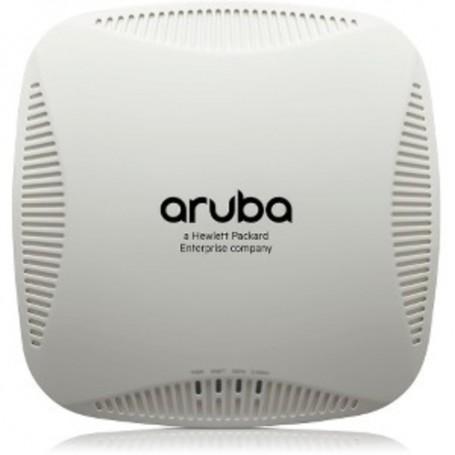 HPE Aruba Instant IAP-205 IEEE 802.11ac 867 Mbit/s Wireless Access Point