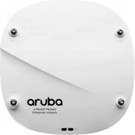 HPE Aruba Instant IAP-304 (US) - wireless access point