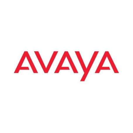 Avaya office Extension Card. Digital Station 8