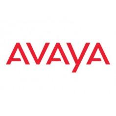 Avaya Office B5800/ IP500 Ext Card Phone 2