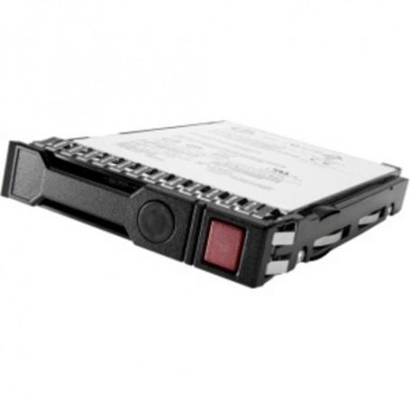 "Hpe - Server Options HPE 1 TB Hard Drive - SAS (12Gb/s SAS) - 3.5"" Drive - Internal - 7200rpm - Hot Pluggable HDD"