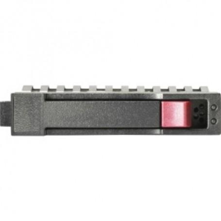 "Hpe - Server Options HPE 4 TB Hard Drive - SATA (SATA/600) - 3.5"" Drive - Internal - 7200rpm"