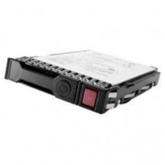 "Hpe - Server Options HPE 1 TB Hard Drive - SATA (SATA/600) - 3.5"" Drive - Internal - 7200rpm"