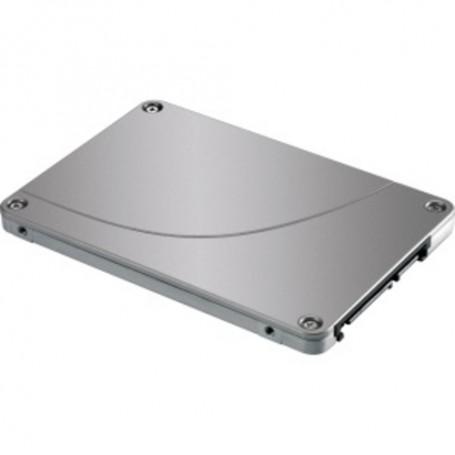 "Hp Inc. - Sb Workstation Options HP 512 GB Solid State Drive - SATA (SATA/600) - 2.5"" Drive - Internal"