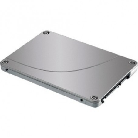 Hp Inc. - Sb Workstation Options HP 1 TB Solid State Drive - SATA - Internal