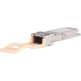 HPE MPO SR4 Transceiver 1 x 40GBase-SR4 JH231A