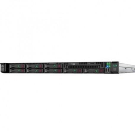HPE ProLiant DL360 G10 1U Rack Server Xeon Gold 5118 32 GB