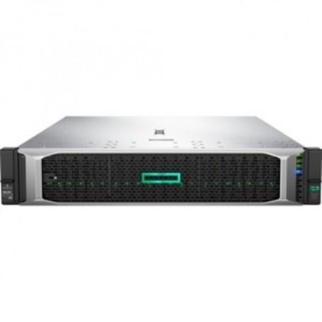 HPE ProLiant DL380 G10 2U Rack Server Xeon Silver 4110 - 16 GB
