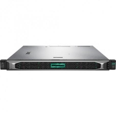 HPE ProLiant DL325 G10 1U Rack Server - 1 x EPYC 7251 - 16 GB