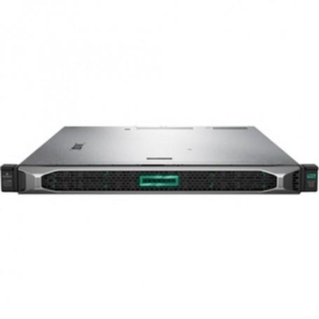 HPE ProLiant DL325 G10 1U Rack Server - 1 x EPYC 7351P - 16 GB