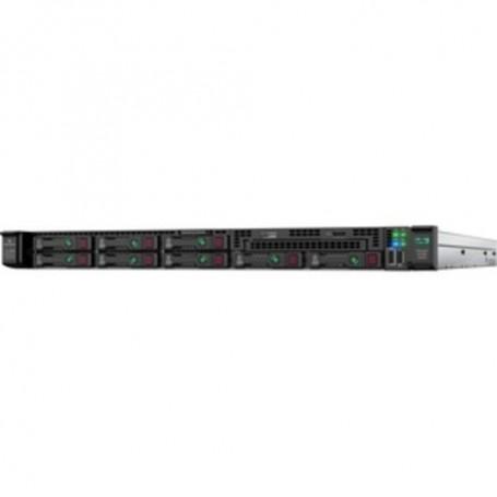 HPE ProLiant DL360 G10 1U Rack Server - 2 x Xeon Gold 6130 - 64 GB