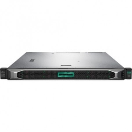 HPE ProLiant DL325 G10 1U Rack Server - 1 x EPYC 7251 - 8 GB