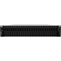 Synology 24bay Expansion RX2417sas For FlashStation/RackStation (Diskless)