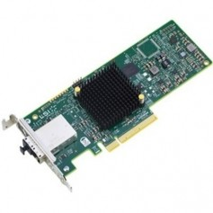 FS3017 SAS Expansion Card