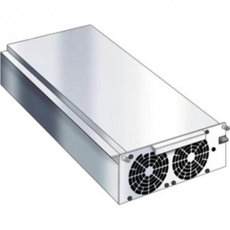APC Power Module - 1400W RM 2-6KVA