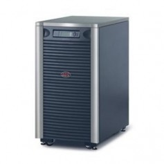 APC Symmetra LX 16kVA Scalable to 16kVA Tower UPS - SNMP Manageable