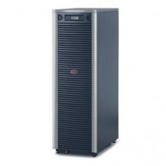 APC Symmetra LX 8kVA Scalable to 16kVA - Run Tower UPS - 8kVA - SNMP Manageable